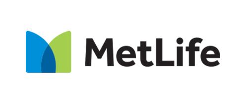 home-logo-metlife