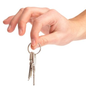 P-Landlords Insurance