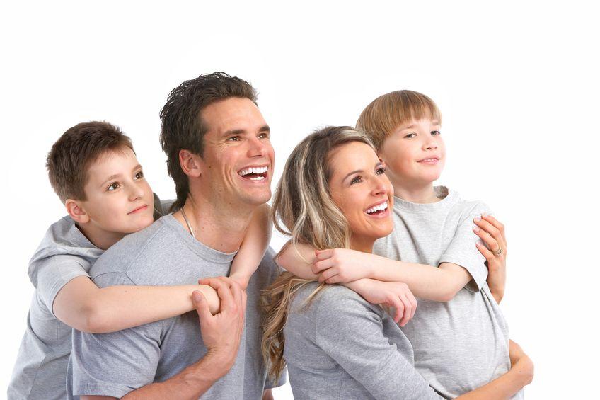 P-Life Insurance