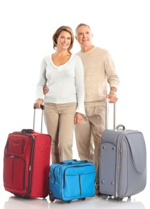 P-Travel-Plans