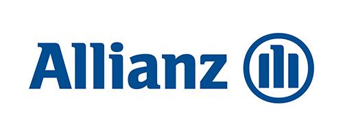 Allianz-Insurance