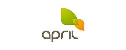 April-Insurance