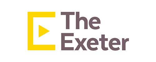 Exeter-Insurance