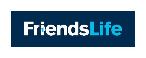 FriendsLife-Insurance