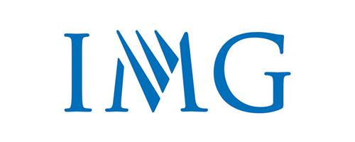 IMG-Insurance
