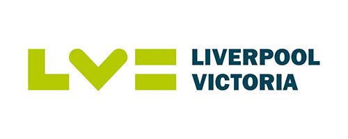 LV-Insurance