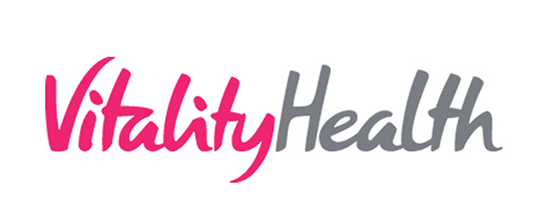 VitalityH-Insurance