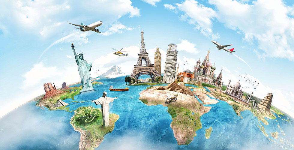 travel-blog-image