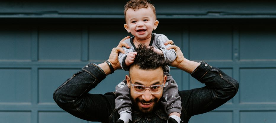 Father and Son Private Medial Insurance